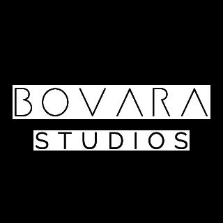 Bovara Studios